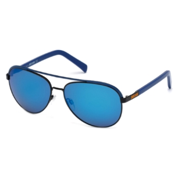 Just Cavalli JC654S Sunglasses